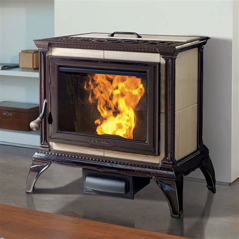 Soapstone Pellet Stove hearthstone pellet stoves maryland tri county hearth and patio