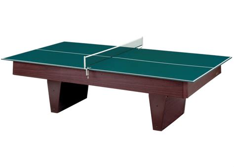 harvard brand ping pong table images