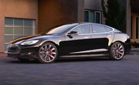 Model T Tesla Is Tesla S Model 3 Affecting Us As Profoundly As Did Ford
