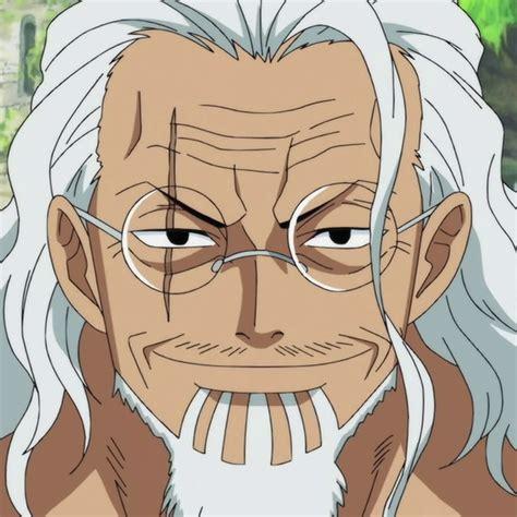 anime pirates haki guide haki haoshoku haki one piece wiki fandom powered by wikia