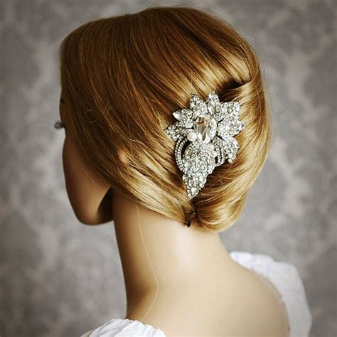 hairstyles using only combs 392 best hairstyle images on pinterest hairstyles make