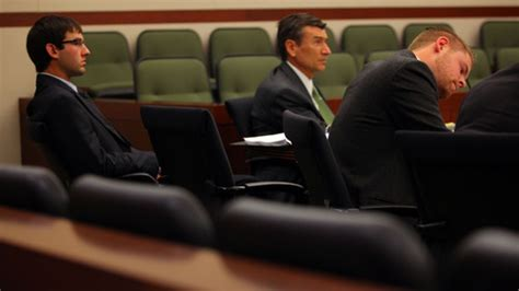 boating accident utah death pineview boaters ordered to stand trial in death of
