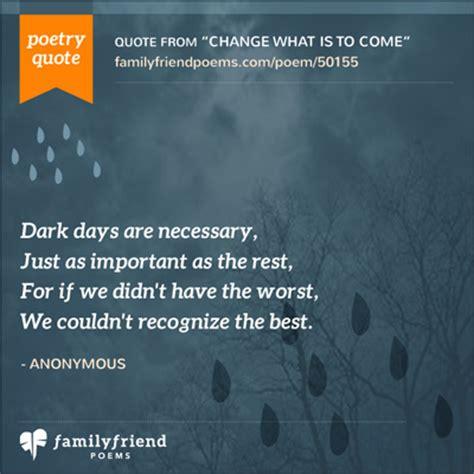 sad poems about life sad quotes