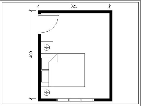 master bedroom size the standard bedroom size i deahouse