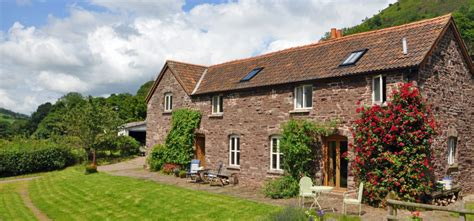 Country Cottage Holidays Cottages S T Self Catering Country