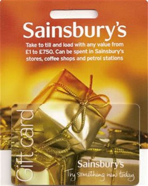 Gift Cards In Sainsburys - thegiftcardcentre co uk the uk s gift card and evoucher