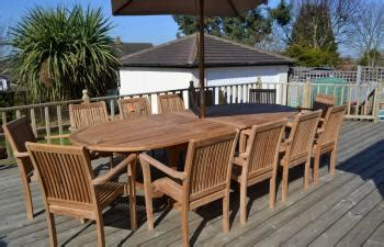 contemporary teak garden furniture and outdoor patio furniture