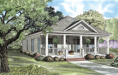 www coolplans house plan chp 23304 at coolhouseplans