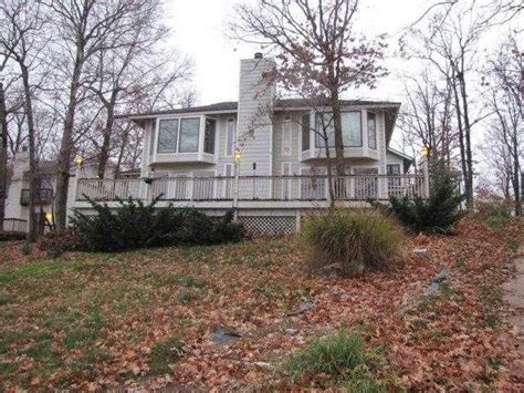306 big cir lake ozark missouri 65049 detailed