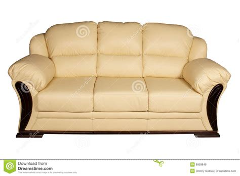 sofa leather colors color leather sofa smileydot us