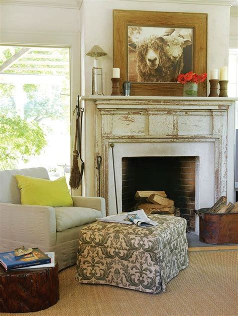 Bedroom Fireplace Mantel Decor 115 Best Images About Furniture Refurbishing Ideas On