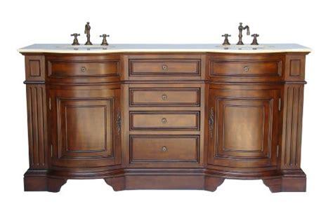 Best Price On Bathroom Vanities by Best Prices On Bathroom Vanities Best Prices On Bathroom