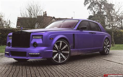 wrapped rolls special report mulgari s fast cars strong coffee 1
