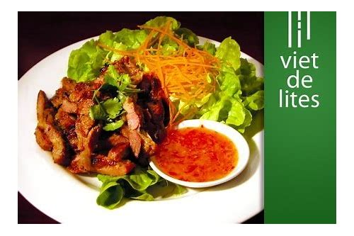 viet de lites coupon