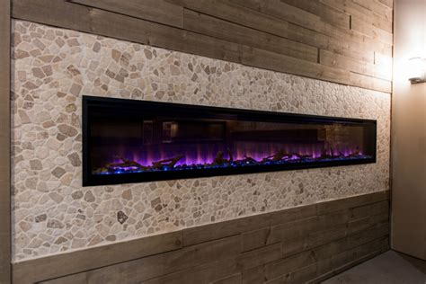 electric fireplace installers toronto stylish fireplaces