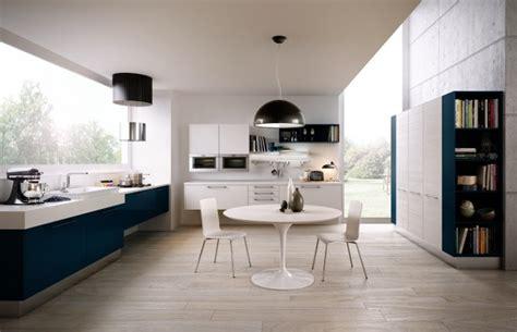 small ladari casette d ete twists for modern kitchens