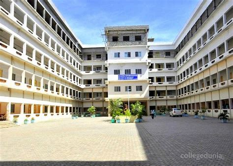 Mba Colleges In Coimbatore by Rvs Technical Cus Coimbatore Admissions Contact