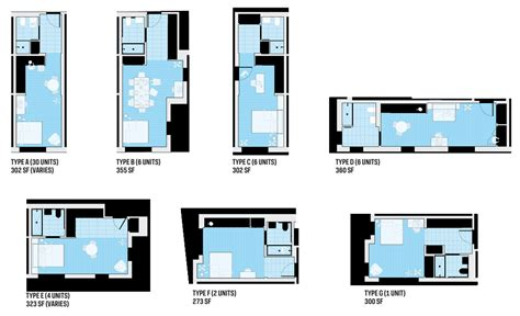 390 sq ft studio apt floor plan studio apartment design for 390 400 sq ft apartment joy studio design