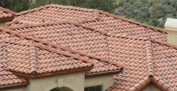Types Of Roof Tiles Concrete Roof Tiles Types Pictures To Pin On Pinsdaddy