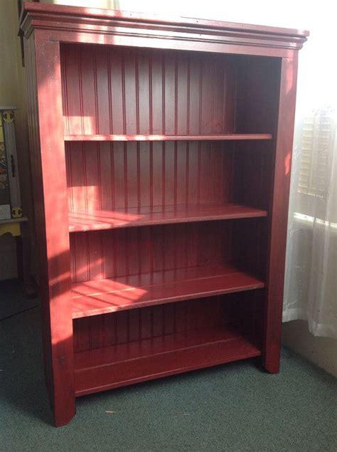 primitive bookshelves primitives bookcases and bookshelves on