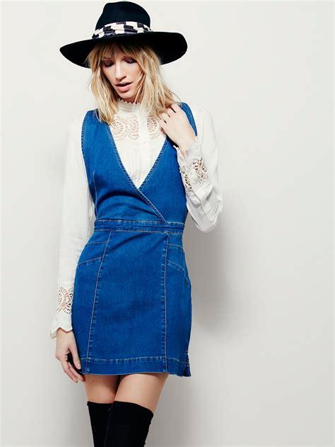 Mini Dress Import Sale xx mini dress at free clothing boutique