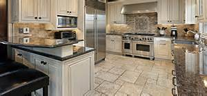 Kitchen remodeling in brooklyn ny hollywood kitchens amp home