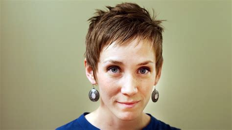 how to do a pixie hairstyles pixie haircut using shears and a razor
