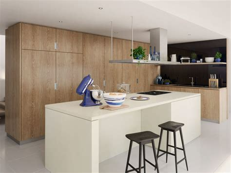 laminex kitchen ideas kitchen archives the interior difference kitchen