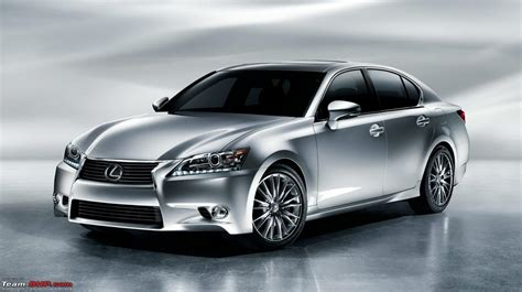 indian car lexus the indian challenge edit possible launch in