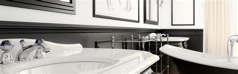 sala bagno ambientazioni bianchini capponi l eccellenza made