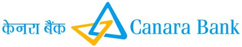 canara bank file canara bank logo svg wikimedia commons