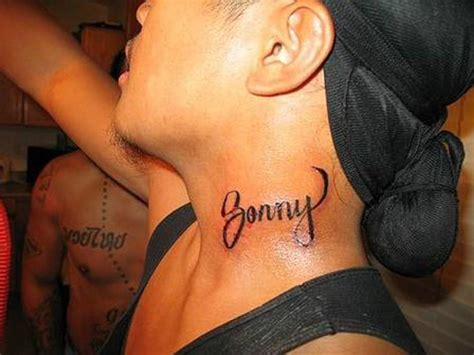 name tattoos on neck designs cr tattoos design neck name tattoos designs neck pictures