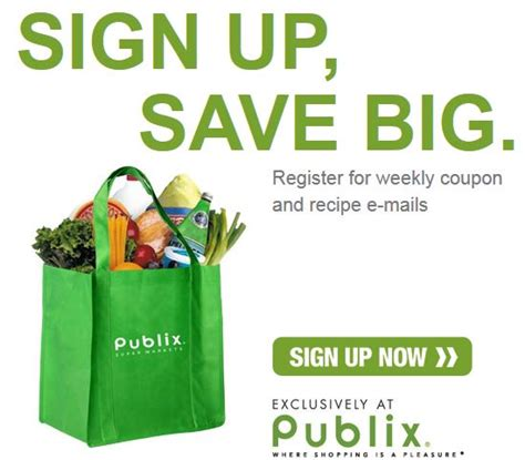 Best Meals At Home by Publix Best Meals Happen At Home More Than 10 In