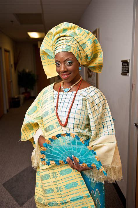 latest yoruba native dress black is beautiful aso oke yoruba traditional cloth