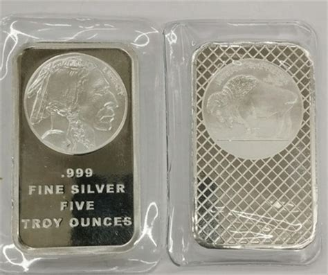 1 Troy Ounce Silver Price Uk - current price current price troy ounce silver