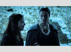 Game of Thrones Season 5 Recap - Average Joes Game Of Thrones Season 6 Episode 4 Watch