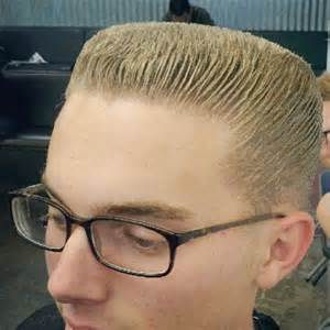 flat top with fenders haircut photos pin by robert d on barber shop pinterest