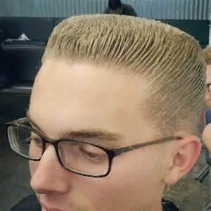 pin by robert d on barber shop pinterest