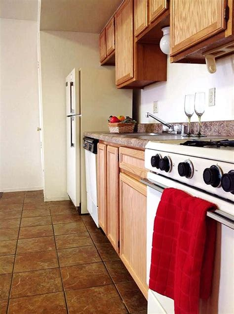 1 bedroom apartments in las cruces nm omni