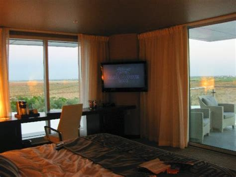 Talking Stick Resort Discount Rooms by