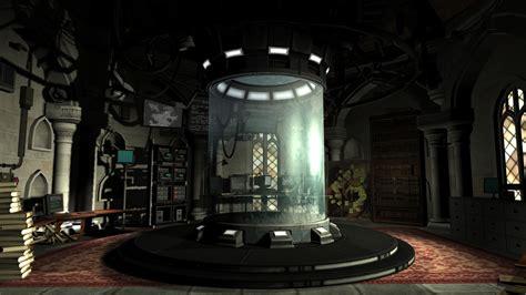 space room space room by trko on deviantart