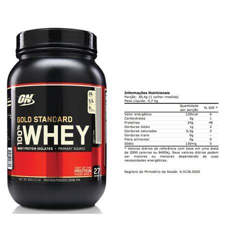 Whey Protein Optimum 100 whey gold standard optimum nutrition result