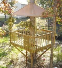 treehouse home plans best 25 the treehouse ideas on pinterest treehouse