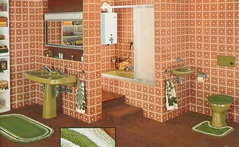 Carpeted Bathrooms by Carpeted Bathrooms Int L Association Of Certified Home