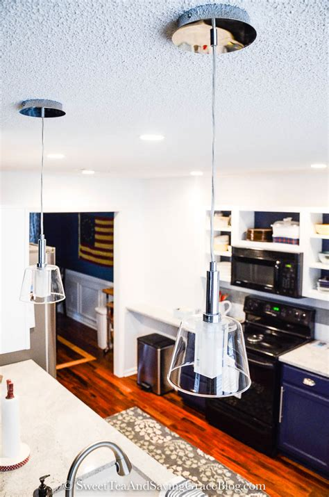 kitchen can lighting can lighting in kitchen deck out my home diy kitchen can
