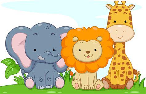 kinderzimmergestaltung baby fantastisch kinderzimmergestaltung safari galerie die