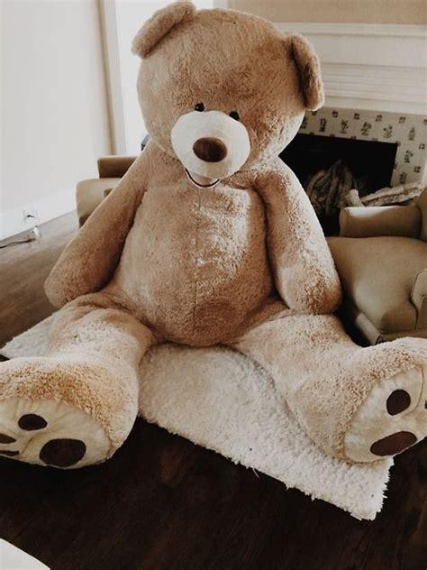 Boneka Teddy Jumbo Big Size 1 costco search big hugs hugs for you and bouquet of roses