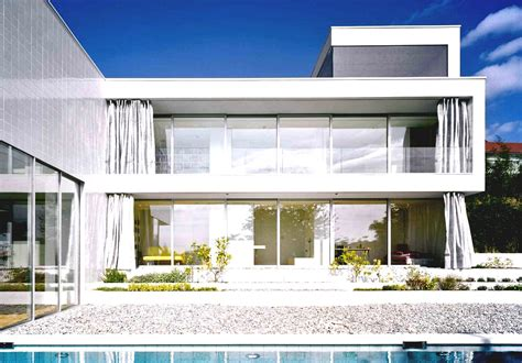 house plans by architects wonderful architecture houses in the world homelk
