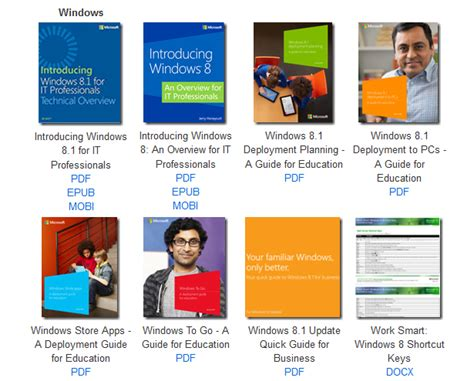 How Much Is Microsoft Office by Microsoft Gives Away Almost 300 Ebooks Master Windows 8