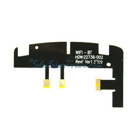Lcd Untuk Bb Gemini oem flex cable for blackberry 8520 curve gemini 8530 aries wifi antenna ribbon
